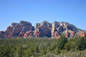 Sedona Photos 3